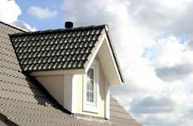 free-roof-inspections